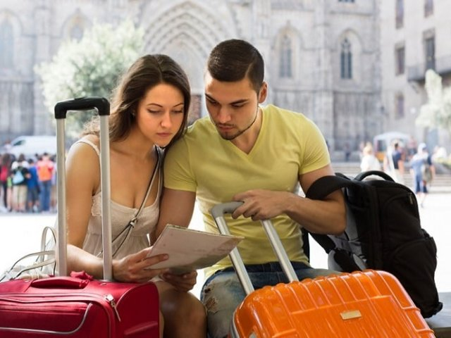 Seguro de Viaje obligatorio para Italia y Europa