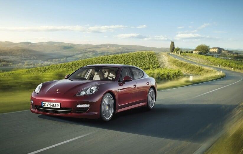 Chequea donde y como alquilar un automóvil bueno y barato en Italia