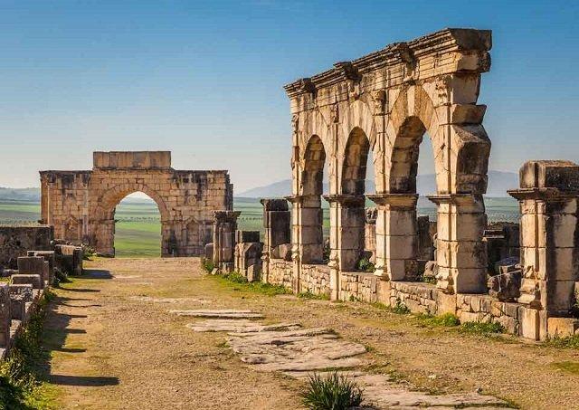 Entradas para Ostia Antica en Roma